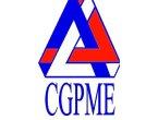 Logo cgpme picardie