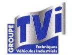 Logo garage des champs elysées