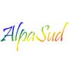 Alpasud