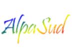 Logo alpasud