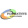 Logo formathys